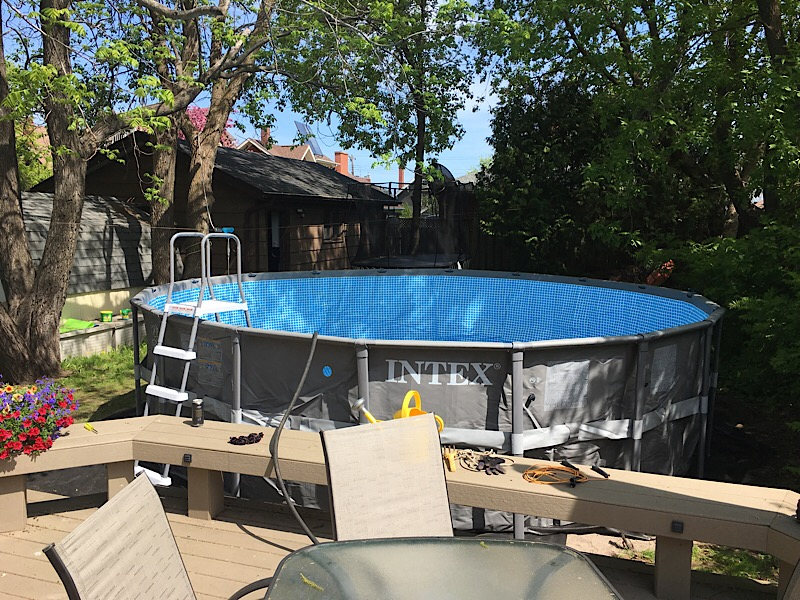 SmartThings Swimming Pool Solar Heat Automation - DIY - Projects ...